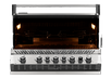 Napoleon - Built-in Prestige Grill - BIPRO665RBPSS-3 product photo other01 S