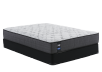 "Sealy Westward - 5"" Queen Mattress and Box Spring product photo"