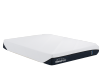 Tempur-Pedic - Perform Soft - King Mattress product photo other01 S