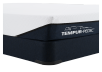 Tempur-Pedic - Perform Soft - King Mattress product photo other03 S
