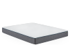 Twin HOP 08 Mattress-in-a-Box - HOP product photo other01 S