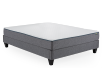 Twin HOP 08 Mattress-in-a-Box - HOP product photo other02 S