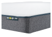 Twin HOP 08 Mattress-in-a-Box - HOP product photo other05 S