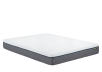 Twin HOP 09 Mattress-in-a-Box - HOP product photo other01 S