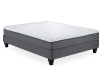 Queen HOP 09 Mattress-in-a-Box - HOP product photo other02 S
