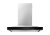Jenn-Air Chimney Style Range Hood - JXW8530HS product photo Front View S