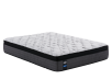Sealy - Barolo - Double Mattress product photo other01 S
