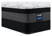 Sealy - Barolo - Double Mattress product photo other03 S
