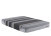 Zedbed -  Adjust Cuivre Limited - Twin Mattress product photo other01 S