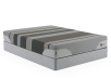 "Zedbed Zed-Cuivre Plus - 9"" King Mattress and Box Spring product photo"