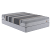 "Zedbed  Adjust Cuivre Limited - 5"" XL Twin Mattress and Box Spring product photo"