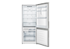 Hisense Bottom Freezer Refrigerator - RB15N6ASE product photo other01 S