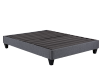 Collection Hop - INSTA HOP - Bed Base for Mattress-in-a-Box - XL Twin product photo other01 S