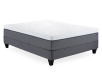 Collection Hop - INSTA HOP - Bed Base for Mattress-in-a-Box - King product photo