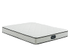 Simmons - Mica TT - XL Twin Mattress product photo other01 S