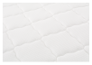 Simmons - Mica TT - XL Twin Mattress product photo other02 S