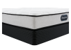 Simmons - Mica TT - XL Twin Mattress product photo other03 S