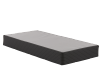 "Simmons - 9"" XL Twin Box Spring product photo"