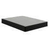 "Simmons - 9"" Queen Box Spring product photo"