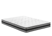 Collection BM - Saba - Queen Mattress product photo other01 S