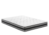Collection BM - Saba - King Mattress product photo other01 S
