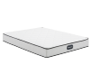 Simmons - Argon TT - Double Mattress product photo other01 S