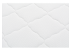 Simmons - Argon TT - Double Mattress product photo other02 S