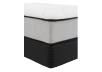 Simmons - Argon TT - Double Mattress product photo other03 S