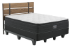 Simmons - Yates CT - Twin Mattress product photo