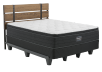 Simmons - Yates CT - Double Mattress product photo