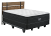 Simmons - Inisfil CT - Twin Mattress product photo