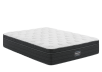 Simmons - Inisfil CT - Twin Mattress product photo other01 S
