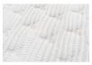 Simmons - Inisfil CT - Twin Mattress product photo other02 S