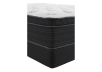 Simmons - Inisfil CT - Twin Mattress product photo other03 S