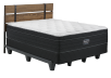 Simmons - Inisfil CT - XL Twin Mattress product photo