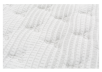 Simmons - Inisfil CT - Double Mattress product photo other02 S