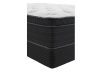 Simmons - Inisfil CT - Double Mattress product photo other03 S