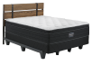 Simmons - Inisfil CT - Queen Mattress product photo