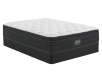 "Simmons Inisfil CT - 9"" XL Twin Mattress and Box Spring product photo"