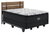 Simmons - Halton CT - King Mattress product photo