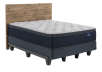Serta - Venus - Double Mattress product photo