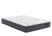Serta - Athenes ET - XL Twin Mattress product photo other01 S