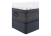 Serta - Athenes ET - XL Twin Mattress product photo other03 S