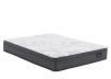 Serta - Athenes ET - Double Mattress product photo other01 S