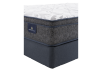Serta - Athenes ET - Double Mattress product photo other03 S