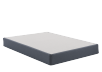"Serta - 9"" Queen Box Spring product photo"