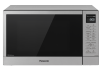 Panasonic Microwave Oven 1100W - NNGT69KS product photo Front View S