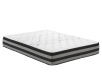 Collection BM - St-Barth - Queen Mattress product photo other01 S