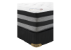 Collection BM - St-Barth - Queen Mattress product photo other03 S