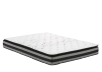 Collection BM - St-Kitts - Queen Mattress product photo other01 S
